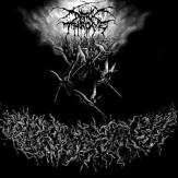 Sardonic Wrath CD