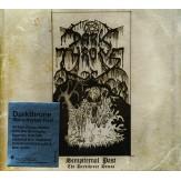 Sempiternal Past [The Darkthrone Demos] CD