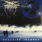 Soulside Journey LP