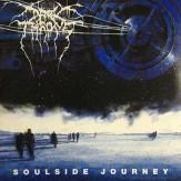 Soulside Journey LP
