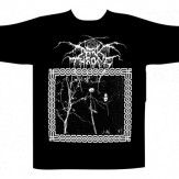 Taakeferd / Under A Funeral Moon - TS