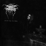 The Wind of 666 Black Hearts CD