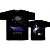 Total Death - TS