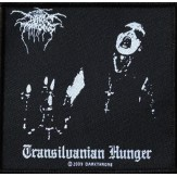 Transilvanian Hunger - PATCH
