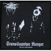 Transilvanian Hunger - PATCH