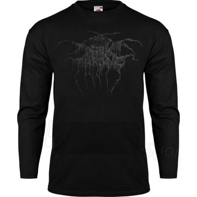 True Norwegian Black Metal - LONGSLEEVE
