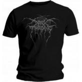 True Norwegian Black Metal - TS
