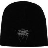 logo / True Norwegian Black Metal - BEANIE