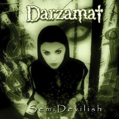 SemiDevilish CD