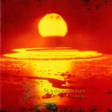 Slaughtersun [Crown of The Triarchy] CD
