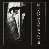 Dead Can Dance • Garden of The Arcane Delights CD