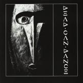 Dead Can Dance • Garden of The Arcane Delights CD