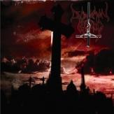 Dead Dawn Rising CD