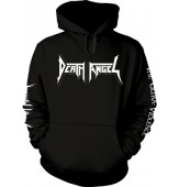 The Ultra-Violence - HOODIE