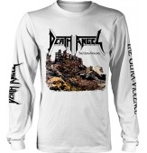 The Ultra-Violence [WHITE] - LONGSLEEVE