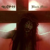 Black Mass CD DIGI