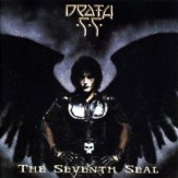 The Seventh Seal CD