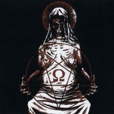 Manifestations 2000-2001 CD