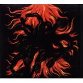 Paracletus CD DIGI