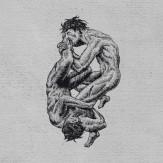 Veritas Diaboli Manet in Aeternum LP