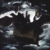 The Synarchy of Molten Bones LP