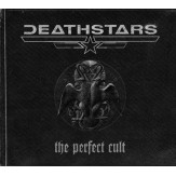The Perfect Cult CD DIGI