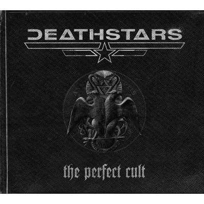 The Perfect Cult CD DIGI