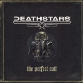 The Perfect Cult LP