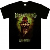 Blood Mantra - TS
