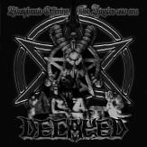 Blasphemic Offerings - The Singles 1993-2011 2CD