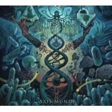 Axis Mundi CD DIGI