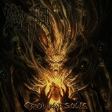 Crown of Souls CD
