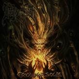 Crown of Souls CD