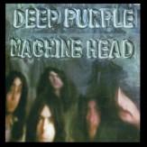 Machine Head CD