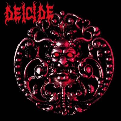 Deicide LP