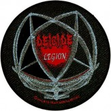 Legion - PATCH