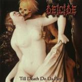 Till Death Do Us Part CD