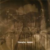 Insomnia CD