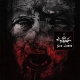 Faen i Helvete CD DIGI