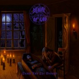 Death and The Beyond CD