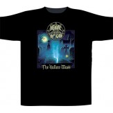 The Hallow Mass - TS