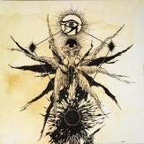Black Sun Unbound LP