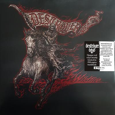Wildfire LP