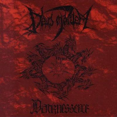 Darknessence EP