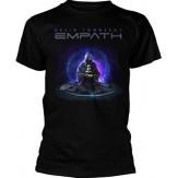 Empath / Meditation - TS