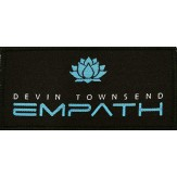 Empath - PATCH
