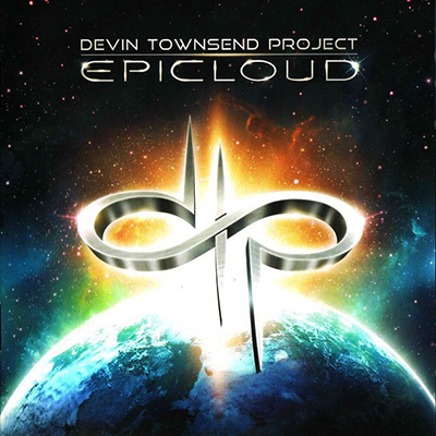 Epicloud CD