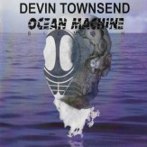 Ocean Machine - Biomech CD