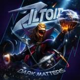 Dark Matters CD