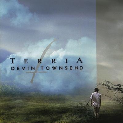 Terria CD